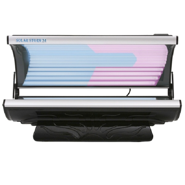 solar storm 32s tanning bed manual - photo #19