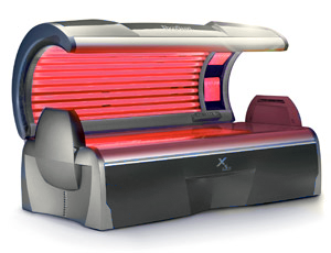 platinum sunsational tanning company. Black Bedroom Furniture Sets. Home Design Ideas